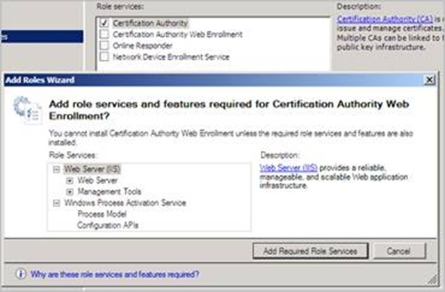 Windows 2008 pki certificate authority ad cs basics corelan team clipimage0021 yadclub Images