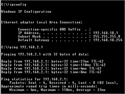 IPSec VPN between Windows Server 2008 and Juniper ScreenOS | Corelan