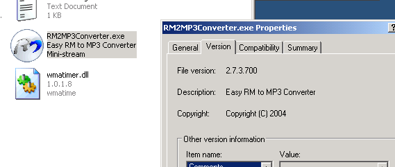 Exploit writing tutorial part 1 : Stack Based Overflows | Corelan Team