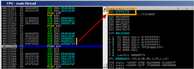 Exploit Writing Tutorial Part 8 Win32 Egg Hunting Corelan Team