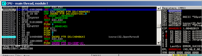 The Honeypot Incident – How strong is your UF (Reversing FU