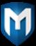 metasploit_logo_1